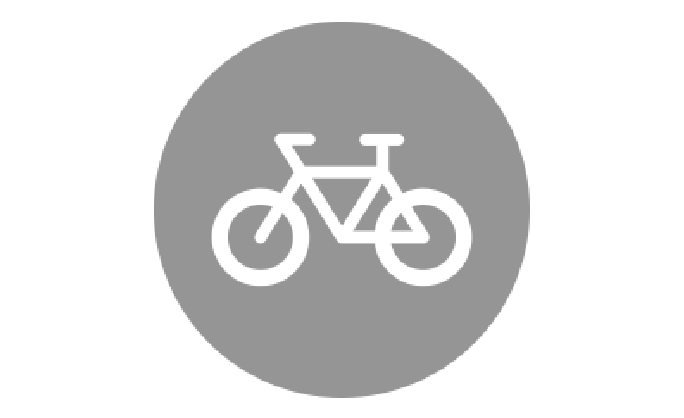 cycle icons